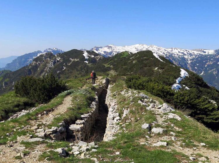 23 Monte Maggio Schu Tzengra Ben
