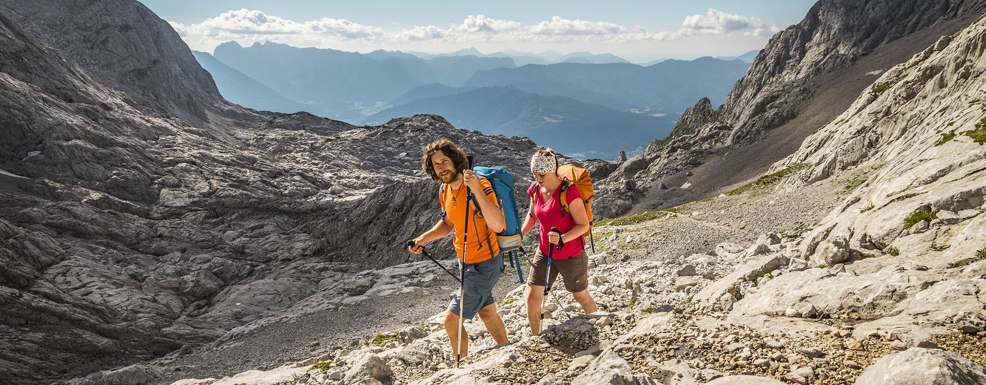 alpenueberquerung-mit-bergwanderfuehrer-der-alpinschule