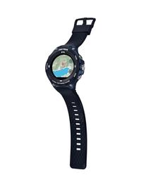 Casio Uhren Pro Trek