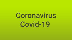 Virus-2
