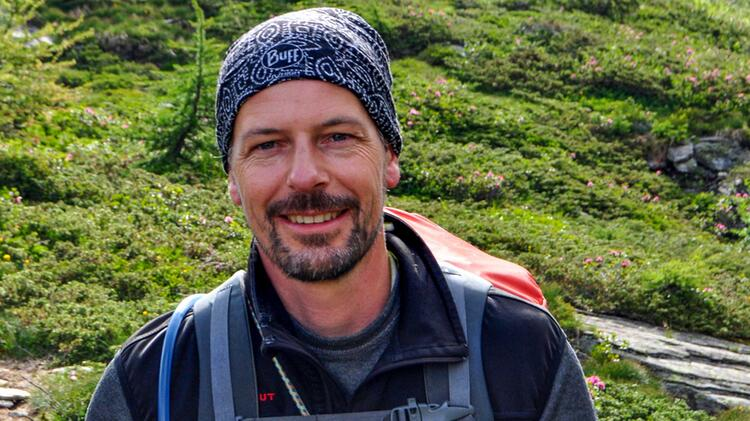 Durch Das Reintal Auf Die Zugspitze Mit Bergwanderfuehrer Ralph Hofmann