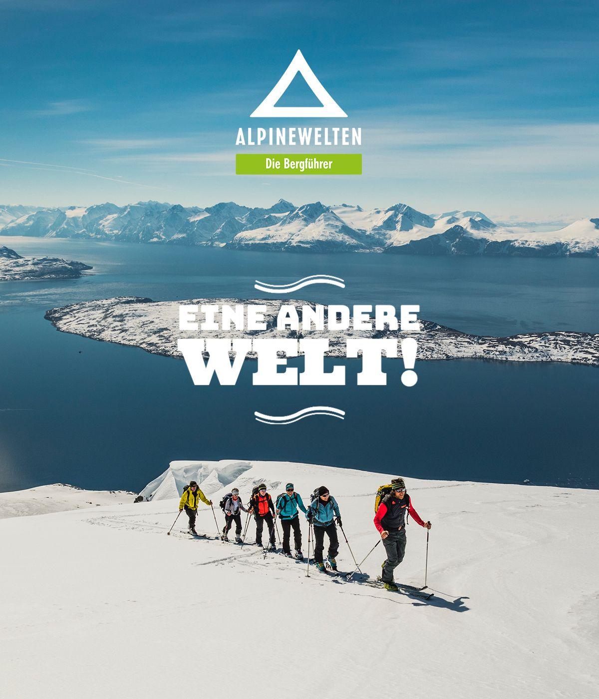 gefuehrte-skitouren-in-norwegen-in-den-lyngenalpen-mit-erfahrenem-bergfuehrer.jpg