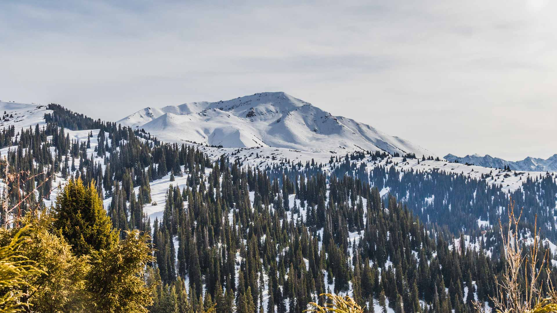 gefuehrte-skitouren-reise-nach-kirgistan.jpg