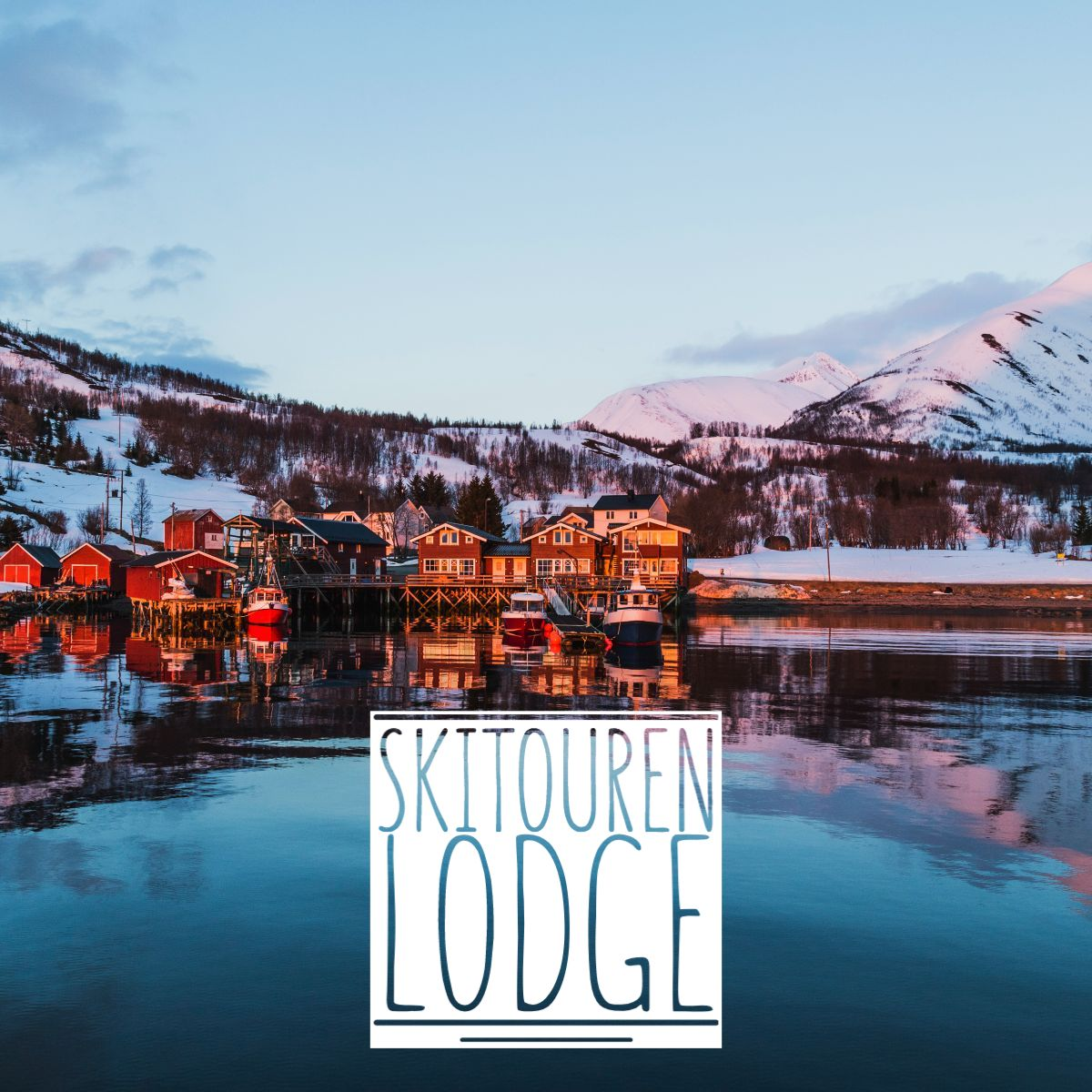 gefuehrte-skitouren-von-einer-lodge-in-norwegen-in-lyngen.jpg