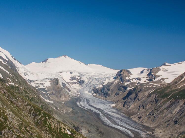 Gefuehrte Wandertour Ueber Die Alpen 1