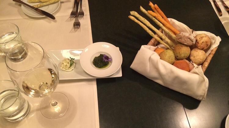 Gourmet Und Gesundheit Wanderwoche In Suedtirol