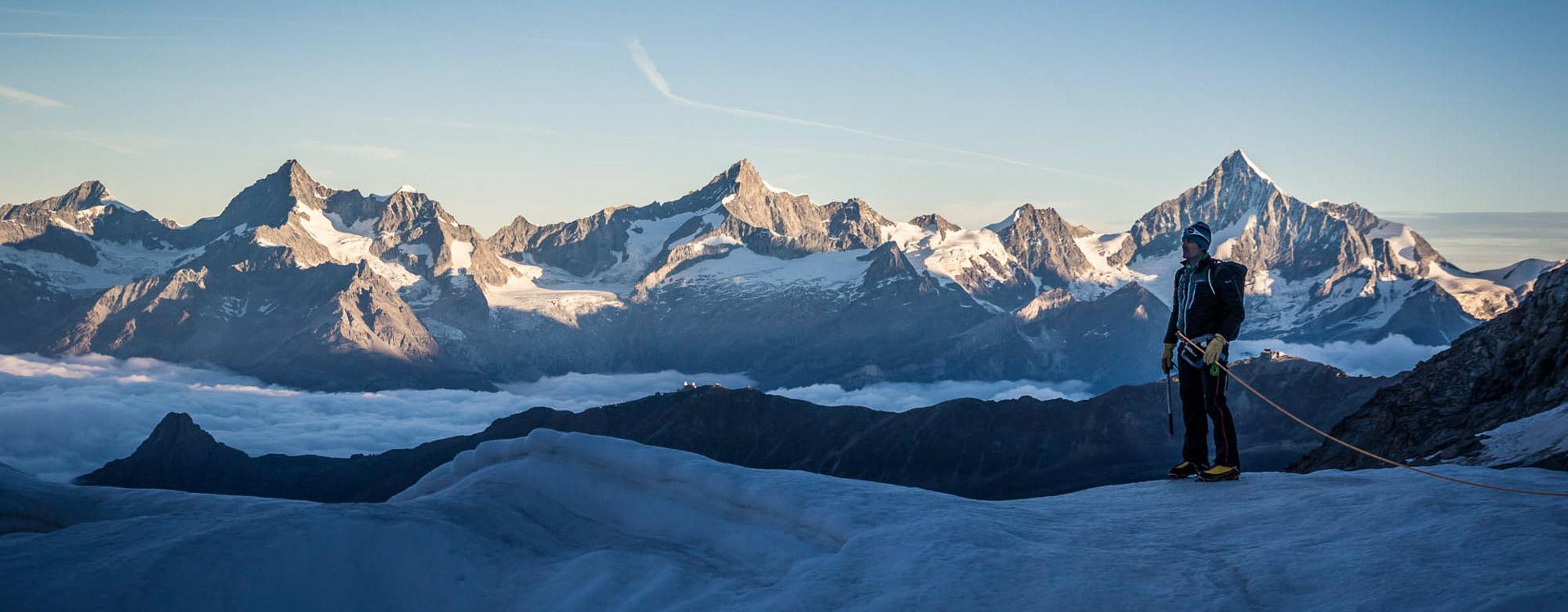 hochtourenwoche-in-den-walliser-alpen-mit-bergfuehrer