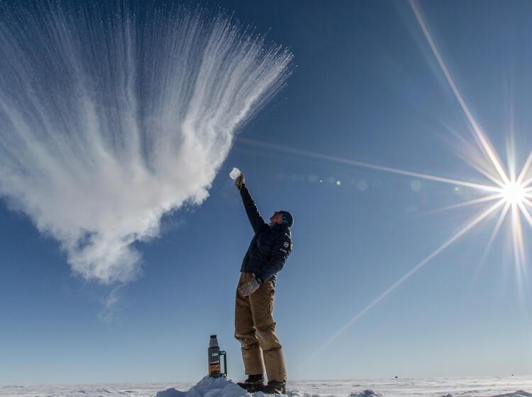 Impressionen Aus Der Antarktis Ale 40279612775