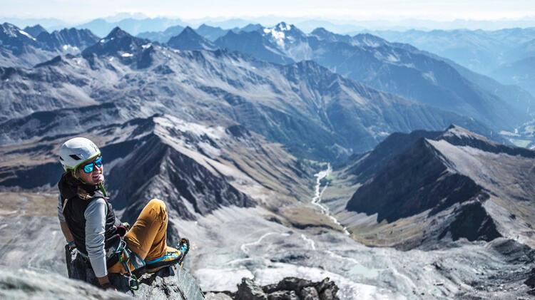 Jessica Reisch Alpine Welten 5