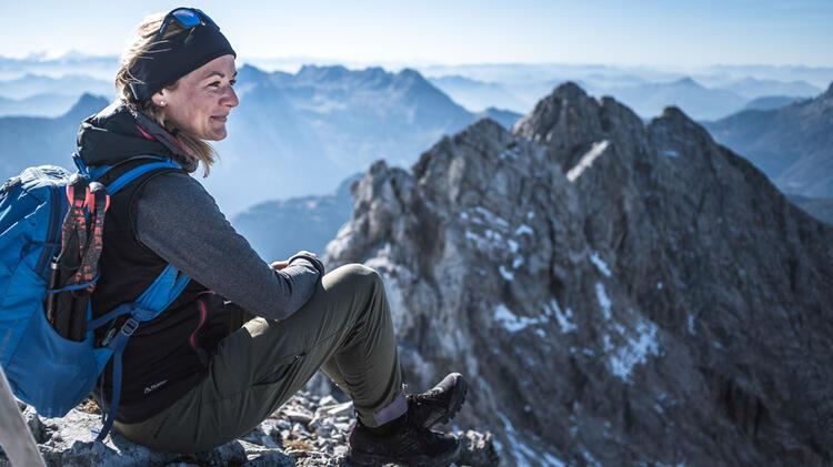 Jessica Reisch Alpine Welten 8 1