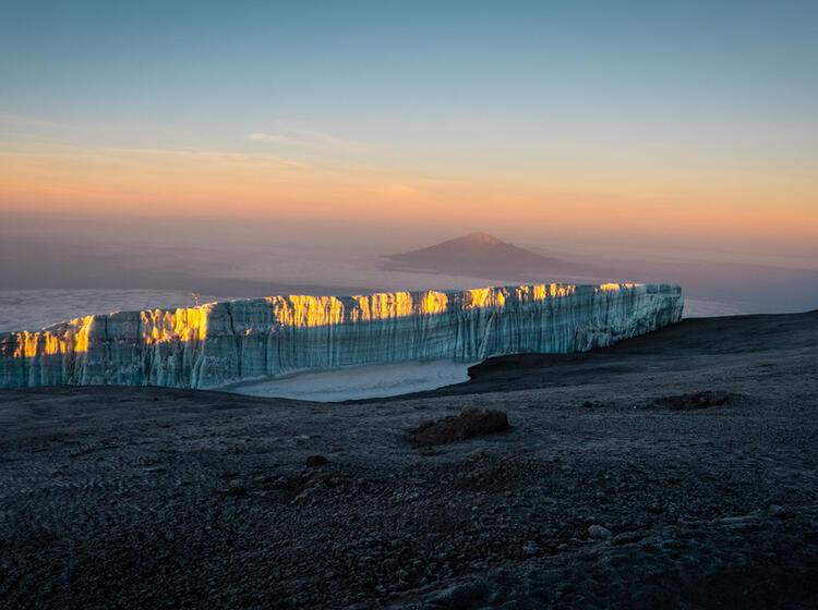 Kilimandscharo Besteigung 490