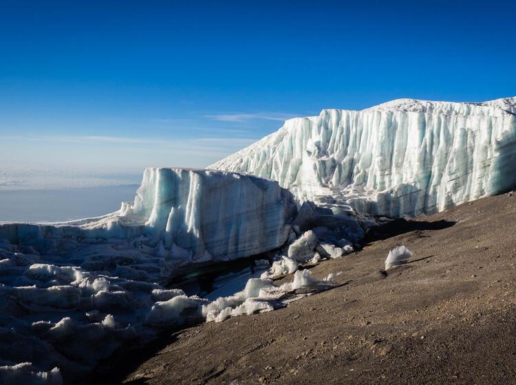 Kilimandscharo Besteigung 515