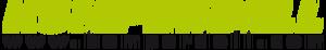 komperdell-logo.png