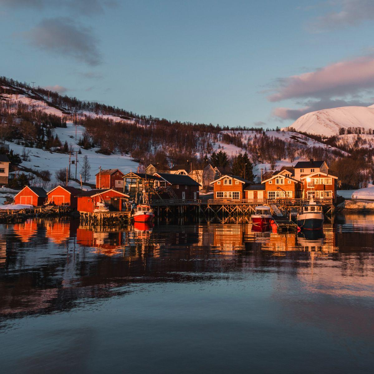 koppangen-skitouren-stuetzpunkt-in-norwegen-auf-der-gefuehrten-skitourenreise.jpg