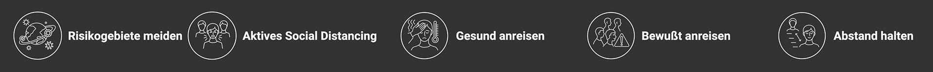 kunde-icons-hygiene-vor-der-tour.png