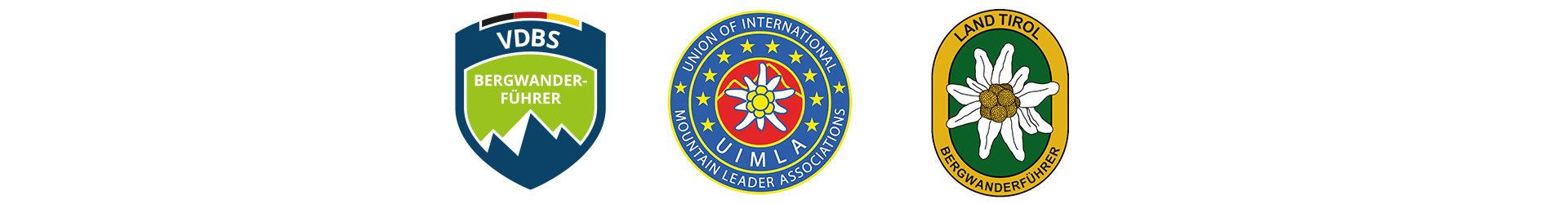 logo-leiste-bergwanderfuehrer.png