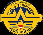 Österreichischer Bergführer