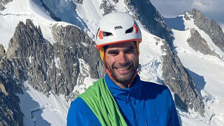 Magnus Metz Bergfu Hrer
