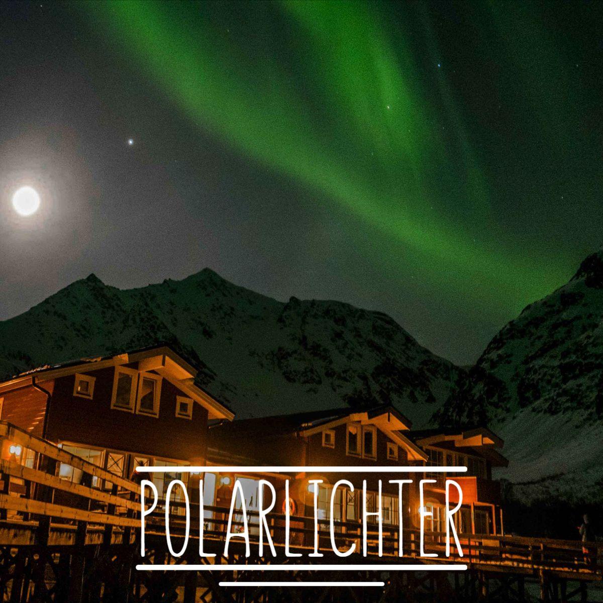 polarlichter-bei-der-gefuehrten-skitourenreise-norwegen-in-den-lyngen-alpen.jpeg