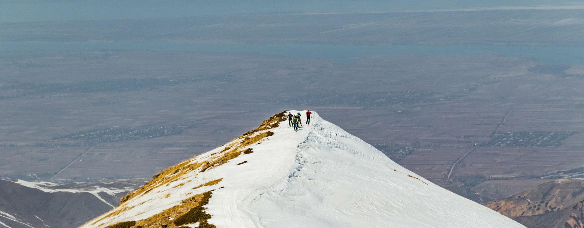 reise-nach-kirgisistan-zum-skitouren.jpg