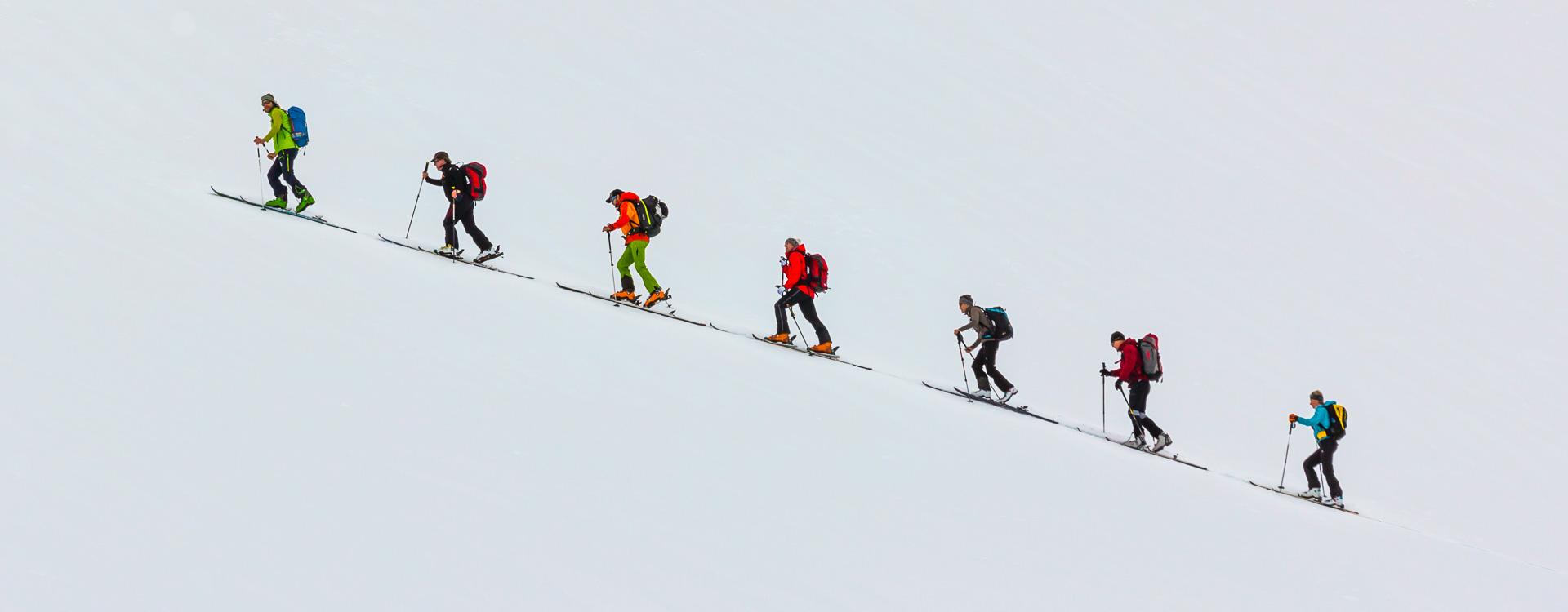 schwiergkeit-bei-skitouren