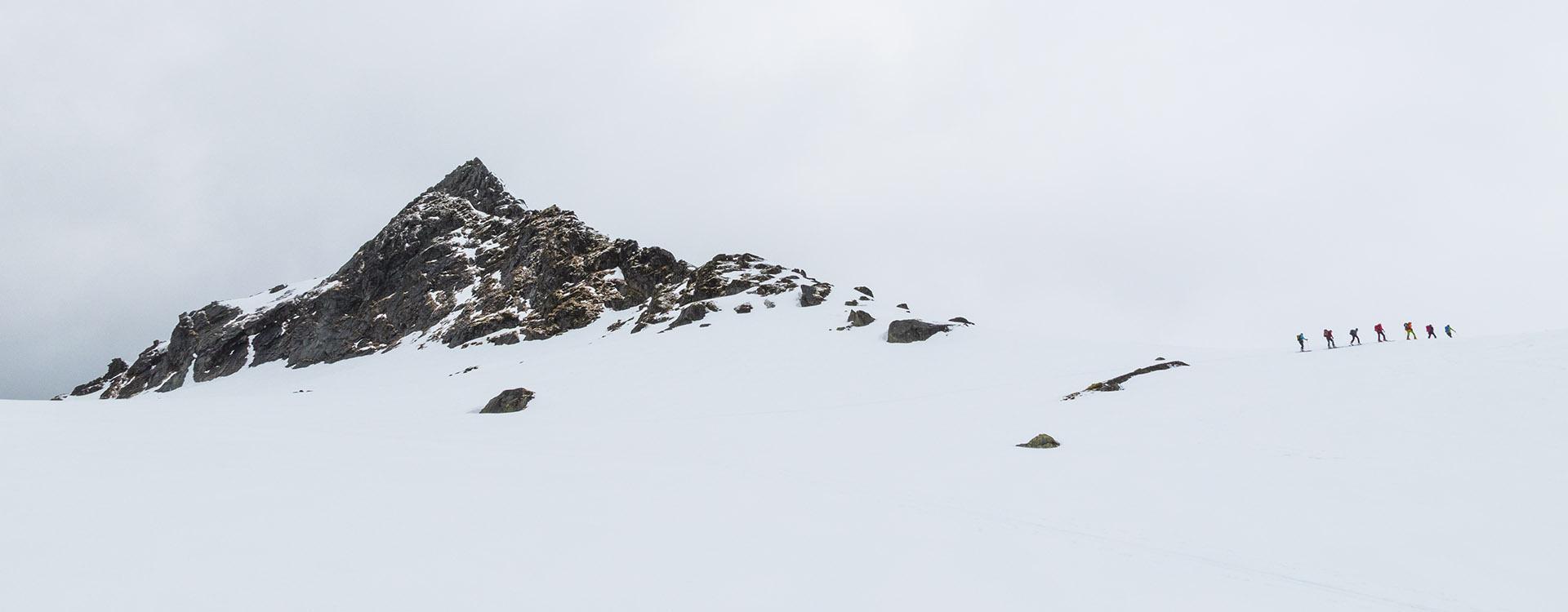 skidurchquerungen-und-haute-route-mit-den-erfahrenen-bergfuehrern