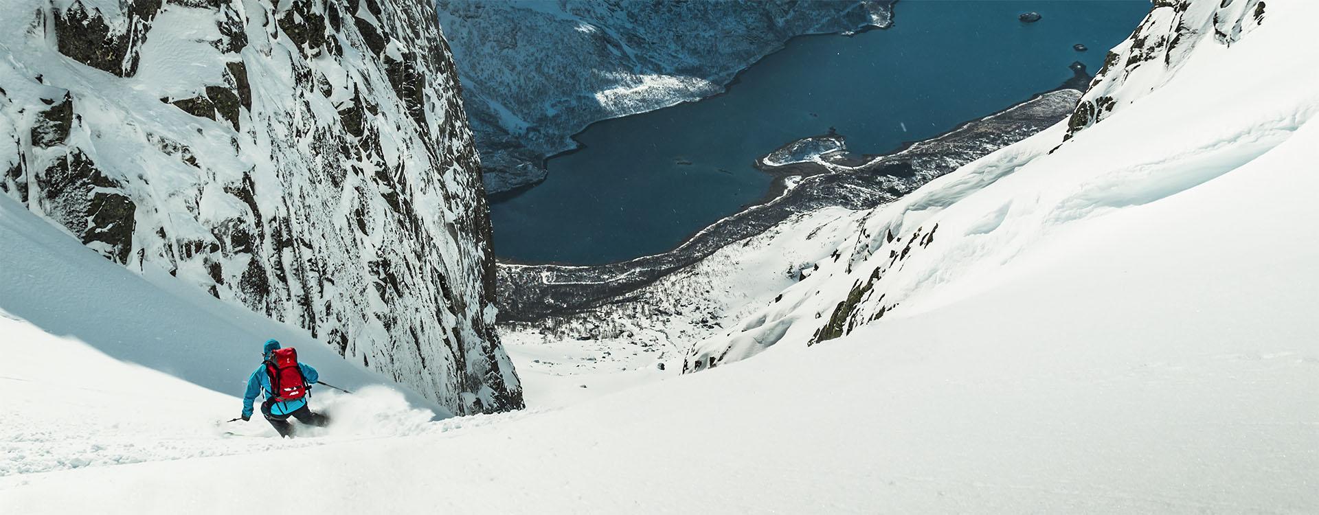 skitourenreisen-nach-norwegen-island-und-spitzbergen