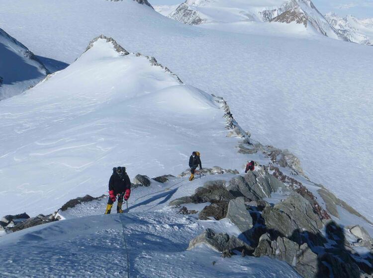 Summit Ridge Mount Vinson Ale 41251235653