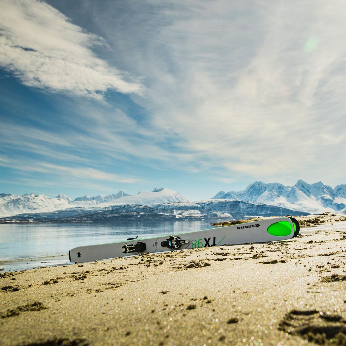 wir-bieten-gefuehrte-skitouren-in-norwegen-an-mit-schiff-und-von-einer-lodge.jpg